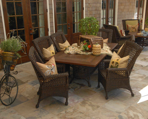 Home Fashion Interiors Dining Rooms