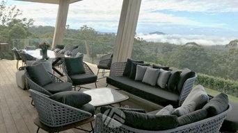 High Quality Custom Outdoor&Patio Furniture