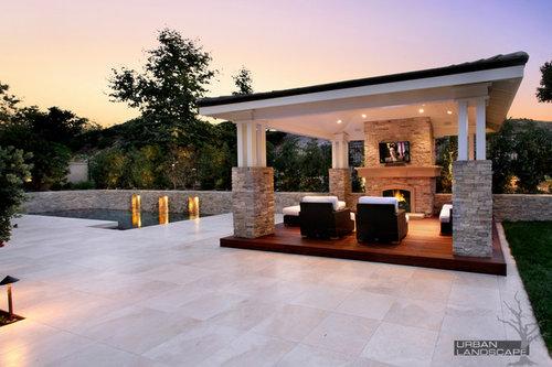 Charmant Himmelman Residence · More Info