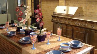 Home & Garden Styling