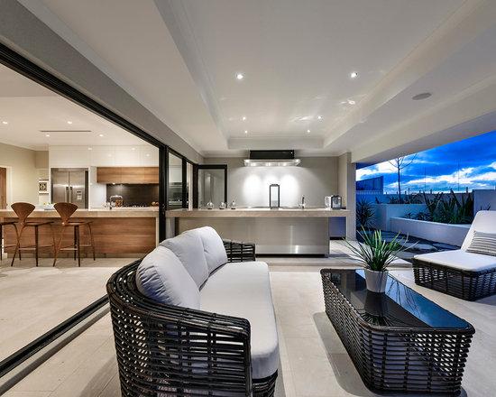 Indoor Outdoor Patio Furniture Houzz