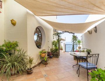 Home Staging y Fotografía en Villa Tomise (vacacional)