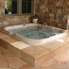 Ajax Pool And Spa Inc Basalt CO US 81621