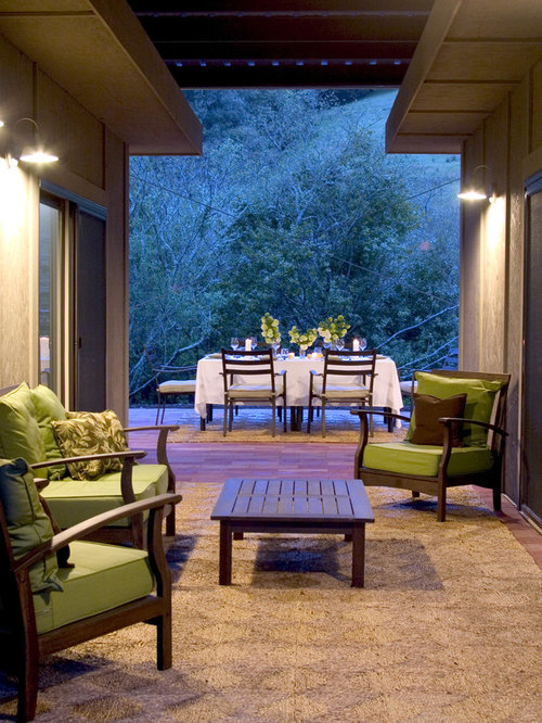 Outdoor Table Settings Design Ideas Amp Remodel Pictures Houzz