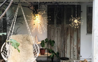 10 Easy Steps to Get Your Home Diwali-Ready