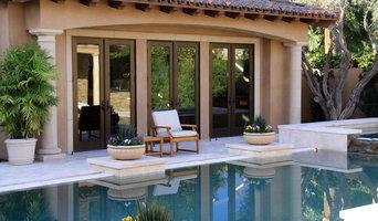 Best 15 Door Dealers And Installers In Palm Desert, CA | Houzz