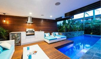 Inner Brisbane Retreat