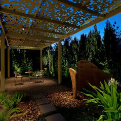 Exterior worlds landscaping design 81 reviews photos for Exterior worlds landscape design