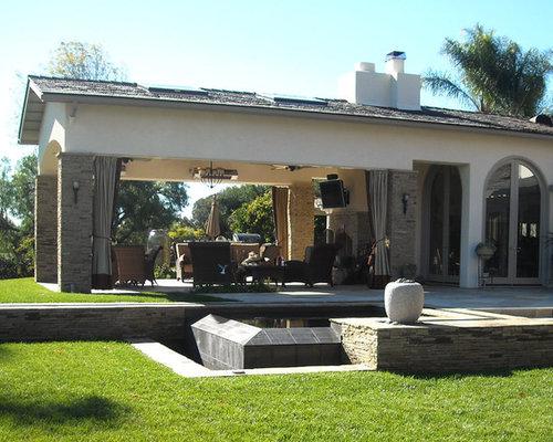 Veranda Patio Ideas, Pictures, Remodel and Decor