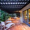 Landscape Paving 101: How to Use Brick for Your Path or Patio
