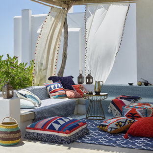 John Lewis New Bohemian Outdoor Furniture