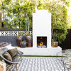 8 Patio Arrangements to Inspire Your Outdoor Room