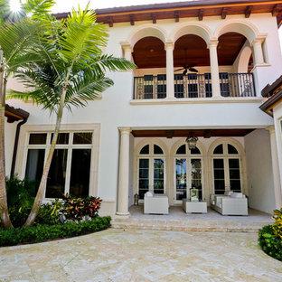 Jupiter, Florida; Residence 2