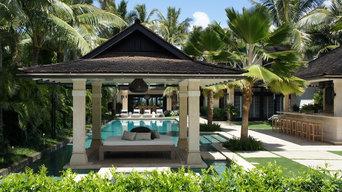Kailua Beach Residence