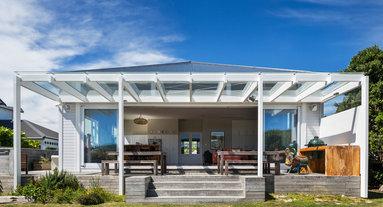 Best 15 Architects in Porirua, Wellington | Houzz