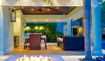 Key West Estate