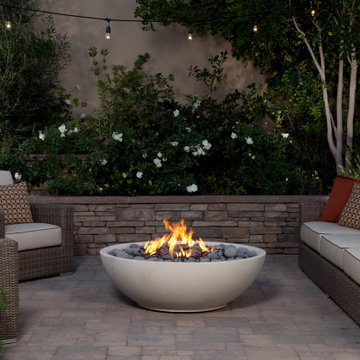 Kindred Outdoors & Surround
