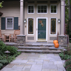 Landscape st louis inc st louis mo us 63143 for Outdoor living kirkwood