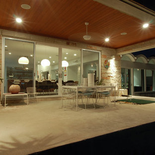 Knollwood Remodel Exterior