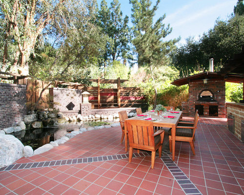 Craftsman Patio Furniture And Outdoor Furniture Home