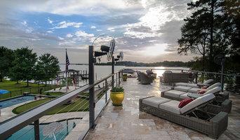 Lake Cabana