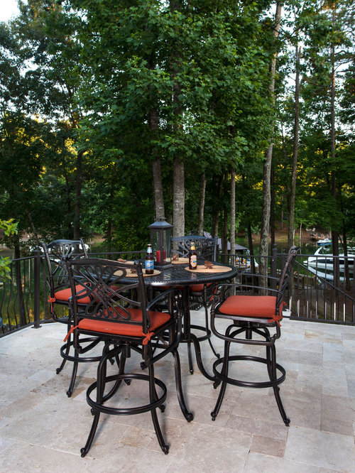 Lake Norman Outdoor Living