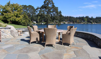 Lakefront Resort-Style Patio, Lakewood Tacoma, WA