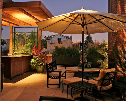 Outdoor bar light home design ideas pictures remodel and