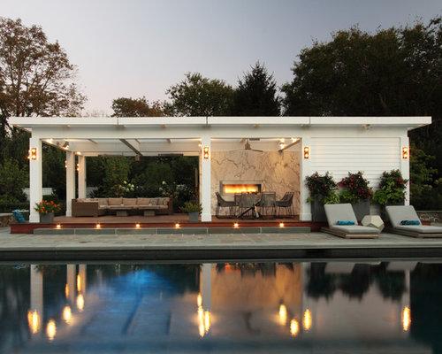 30 Best Patio Ideas Amp Decoration Pictures Houzz