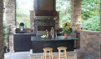 Lanai Kitchens Photo Album