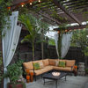Chill Out: 10 Cool Ways to Beat the Heat Outdoors