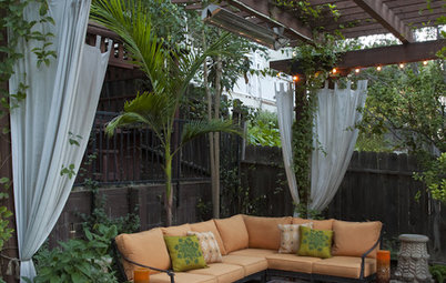 Ideal Chill Out Cool Ways to Beat the Heat Outdoors