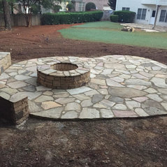 Georgia Outdoor Services Suwanee Ga Us