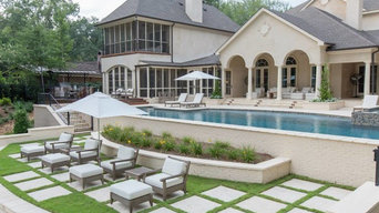 Best 15 Landscape Architects And Designers In Jackson Ms