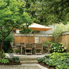 Good Read: 'Landscaping Ideas That Work'