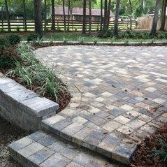 Superior landscape garden center ocala fl us 34482 for Landscaping rocks ocala florida