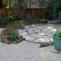 Sutherland Landscape Center Chico Ca Us 95973