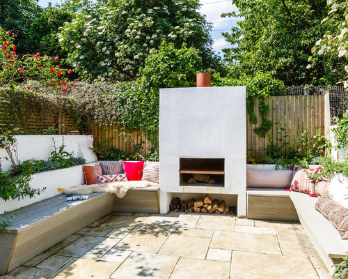 Patio Design Ideas backyard and patio designs garden design with backyard stone patio ideas architectural design with backyard landscaping Best Patio Design Ideas Remodel Pictures Houzz