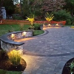Imperial Landscaping Concepts LLC - Jay, FL, US 32565