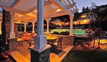 Best 15 Landscape Architects And Designers In San Ramon Ca Houzz