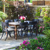 Houzz Call: What Are You Doing to Prepare for Retirement at Home?