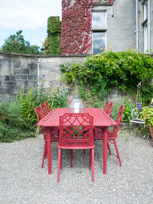 Glasgow garden and outdoor space design ideas renovations for Garden design ideas glasgow