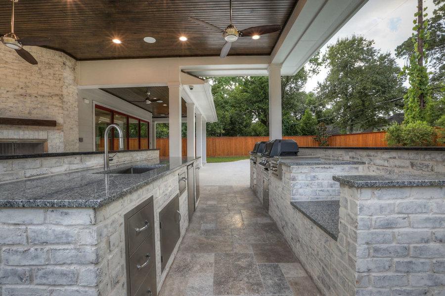 Lomness Residence