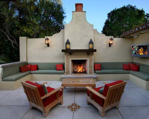 saveemail - Outdoor Wall Designs