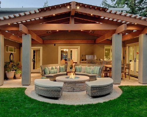 design a patio online patio design and patio ideas - Patio Design Tool