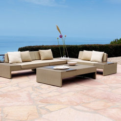 12 Projects For Sunnyland Patio Furniture Luxury Outdoor Furnishings