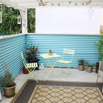 madebygirl-patio