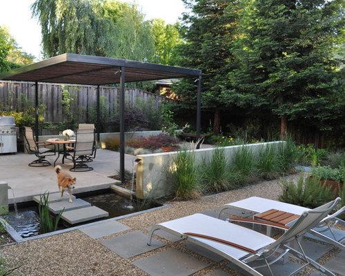 Best 100 Modern Patio Ideas | Houzz