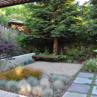 Zen Patio Ideas U0026 Photos | Houzz