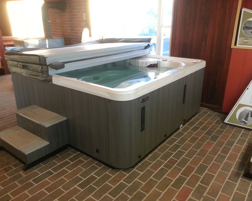 Marquis Spa And Hot Tubs Amesbury Massachusetts